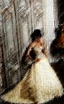 wedding dress final
